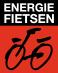 Energie Fietsen